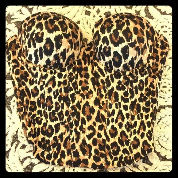 a434afd6aa68c Victoria s Secret Intimates   Sleepwear